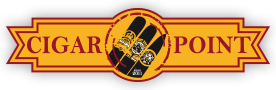 Cigar Point - logo